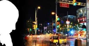 Türkiye Bağdat Caddesi'ndeki tecavüzü konuşuyor
