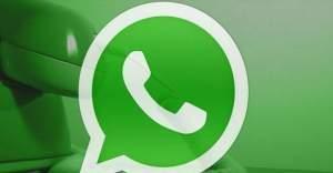 WhatsApp ücret almamaya başladı!