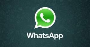 Whatsapp ücretli mi olacak?