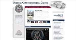 ABD'ye göre PYD, PKK'nın 'Suriye kolu'