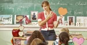 Aday öğretmen sınav ücretleri yatırma süresi uzatıldı