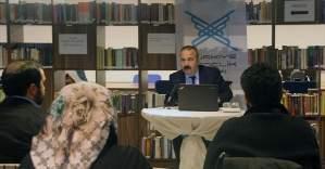 Antikiteden Rönesans'a İslam Dünyasında Bilim Konferansı
