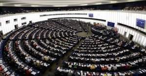 AP'den Türkiye İlerleme Raporu taslağı