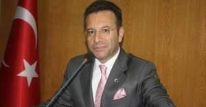 """Diyarbakır Valisi Aksoy, """"Sur yüzde 95 temizlendi"""""""