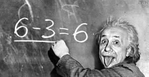 Einstein yer çekimi teorisi ile 100 yıl sonra haklı çıktı