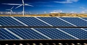 'Enerji Yatırımları Takip ve Koordinasyon Kurulu' genelgesi yayımlandı