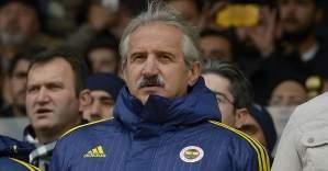 Fenerbahçe'de Giuliano Terraneo görevinden ayrıldı mı?