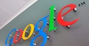 Dayan Apple, Google'dan destek geliyor!