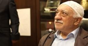Gülen'in talimat verdiği siteye erişim engellendi