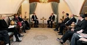 Kıbrıs sorununda sona mı geliniyor?