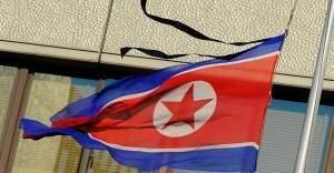 Kuzey Kore'nin Genelkurmay Başkanı Ri Myong-su oldu