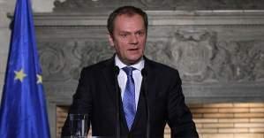 Mart ayında AB-Türkiye Zirvesi yapılacak