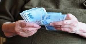 Memur ve emekliye yüzde 5 zam yolda!