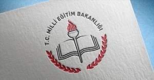 Müdür Yardımcılığı Sınavı başvuru süresi uzatıldı