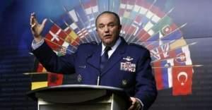NATO: Gerekirse Rusya'ya saldırırız