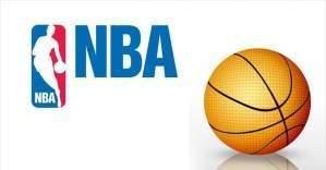 NBA All-Star sırada Toronto var