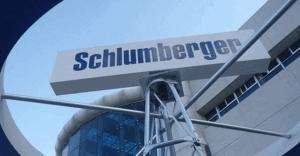 Petrol fiyatları şirketleri vurmaya devam ediyor. ABD devi Schlumberger 25 bin kişinin işine son verdi