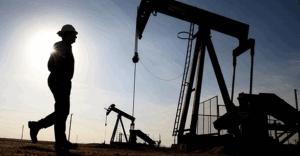 Petrol ithalatı yüzde 43 arttı
