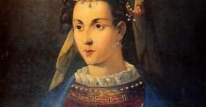Safiye Sultan nasıl öldü? Osmanlının en çok aranan kadını Safiye Sultan kimdir?