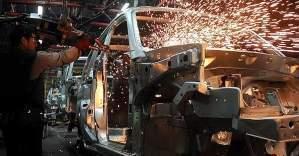 2015 sanayi istihdam verilerinin 4. çeyreği açıklandı