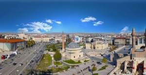Sivas'ta yarın okullar tatil mi? 23 Şubat Sivas'ta kar tatili var mı?