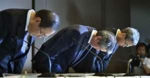 Toshiba 6 milyar dolar zarar etti...
