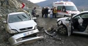 Trafik sigortaları 'ağır kusuru' affetmiyor!