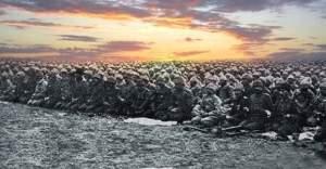 Çanakkale Şehitlerine, 18 Mart Çanakkale Zaferi - Çanakkale Savaşlarının önemi nedir? Çanakkale Deniz Zaferi 101. Yıl Dönümü