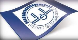 2016 DİB-MBSTS Giriş Belgeleri Yayımlandı