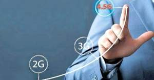 4.5G uyumlu telefonlar hangileri? İnternet yarın hızlanıyor!