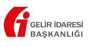 4 bin 200 GİB çalışanından Kurum içi gelir uzmanlığı özel sınav talebi