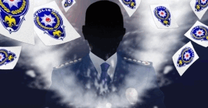 4 ilin emniyet müdürü değişiyor