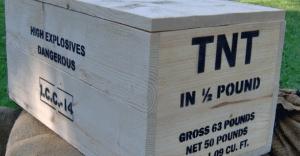 4 PYD militanı 10 kilo patlayıcıyla yakalandı