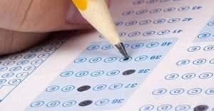 """Akademisyenden itiraf; """"2012 ALES ve KDPS sınav sorularını verdiler"""""""