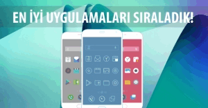 Android uygulamaları rekor kırıyor