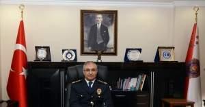 Ankara Emniyet Müdürlüğüne Mahmut Karaaslan atandı, Van Emniyet Müdürü Mahmut Karaaslan kimdir?