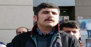 Ankara'yı kana bulayan Seher Çağla Demir'in avukatı Hüseyin Boğatekin tutuklandı