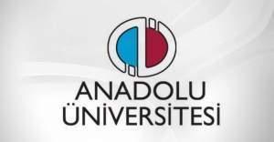 AÖF 2 yıllık ve 4 yıllık bölümler! Anadolu Üniversitesi AÖF bölümleri!