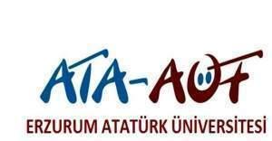 ATA AÖF ikinci dönem vize sınavları ne zaman? Atatürk Üniversitesi sınavları