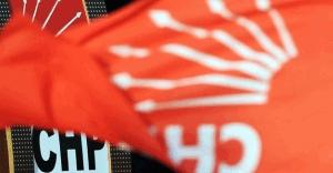 CHP meclis üyesi Süleyman Acar partisinden istifa etti, AK Parti'ye geçti