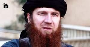 DAEŞ lideri Şişani öldürüldü mü?