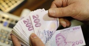 e-Devlet işsizlik maaşı başvurusu? İŞKUR işsizlik maaşı alma şartları nedir?