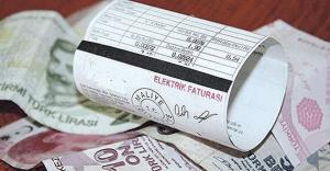EPDK'dan açıklama, elektriğe zam mı geliyor?