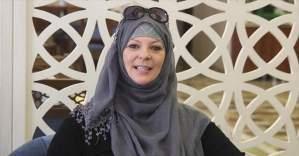 """Lauren Booth: """"Erdoğan Müslümanlar arasındaki en cesur lider"""""""