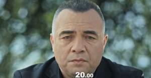 Eşkıya Dünyaya Hükümdar Olmaz 30. yeni bölüm fragmanı yayınlandı! - İzle!