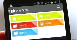 Google Play Store indir, Google Play Store'dan nasıl uygulama indiririm? Play Store uygulama indir, APK indir