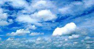 Hava durumu nasıl olacak? (İstanbul, Ankara ve İzmir)