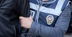 HDP Gercüş Eş Başkanı Edip Aslan tutuklandı