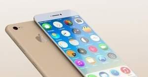 İphone 7 donanımsal özellikleri ile rekorlar kıracak