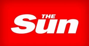 """IPSO, The Sun gazetesinin """"5 Müslümandan biri Cihatçı"""" haber incelemesini bitirdi"""